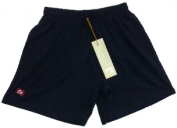 CAAN URBAN JR NAVY BLUE